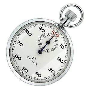 Elenco iscritti cronometro categoria Allievi Uomini
